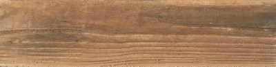 Refined Wood Choptank