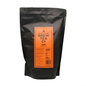 Brew_Tea_Tagged_Teabags_Lemon_Ginger_x_100
