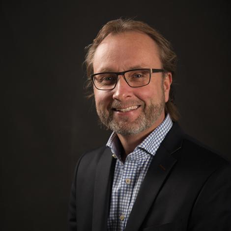 Robert Schön