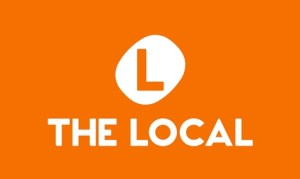 the_local