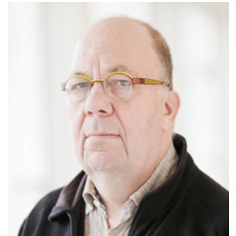 Lars-Göran Malmberg