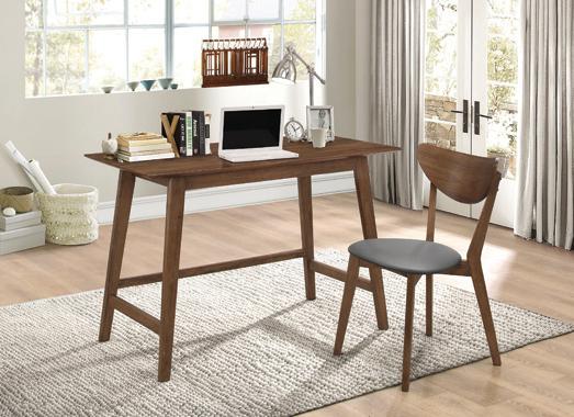 desks coaster fine furniture