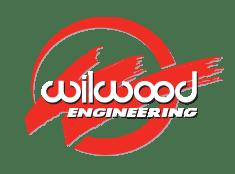 wilwoodlogo