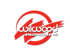 Wilwood Logo