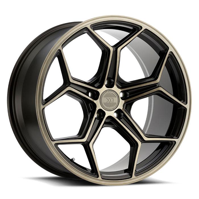 luxury-helsinki-wheel-rims-dark-bronze-brushed-bronze