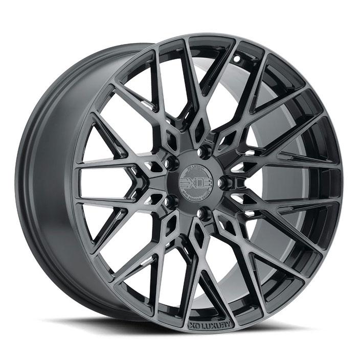 luxury-phoenix-wheel-rims-5-lug-gunmetal-brushed