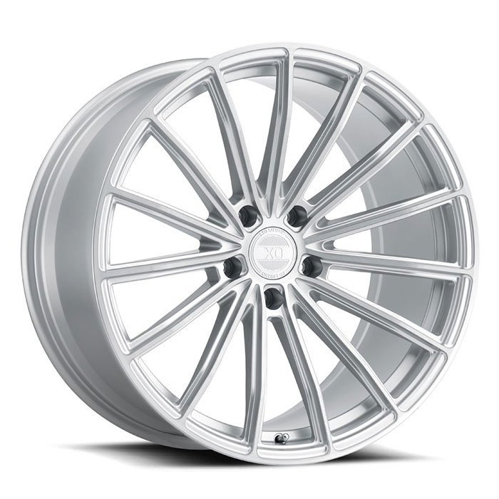 luxury-wheels-xo-london-silver-brushed-face