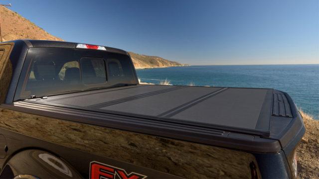 ex_q80_w1280_h_bak-bakflip-mx4-truck-bed-covers-gallery-2