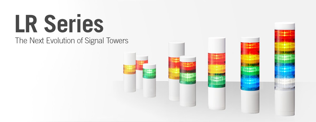 LR-Signal-Towers-Banner