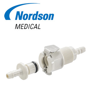 nordson-quick-connect-couplings-card