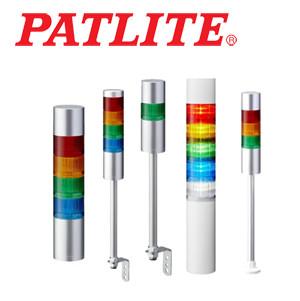patlite-signal-tower-lights-card