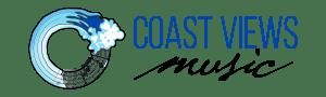 CoastViewsMusic.Horizontal