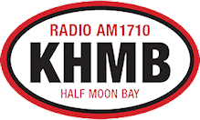KHMB Special -HMBHS Cougar Radio
