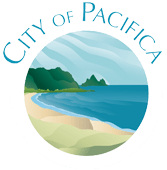 Special Pacifica Council Meeting – July 21st