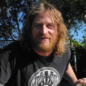 Coastsider Musicians Ep. 8 – Brian Overfelt