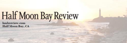 hmb review