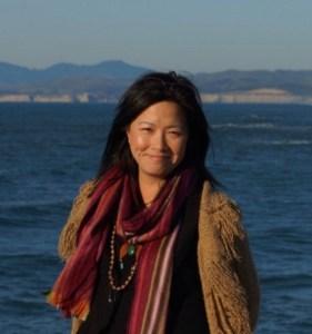 Coastsider Musicians Ep.8 – Dr. Lisa Chu