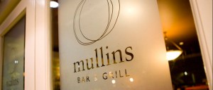 Acoustic Friday featuring Lou Evans @ Mullins Bar and Grill | Half Moon Bay | California | United States