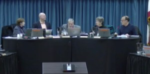HMB City Council Meeting ~ 1st and 3rd Tuesdays, 7:00pm @ Ted Adcock Community Center