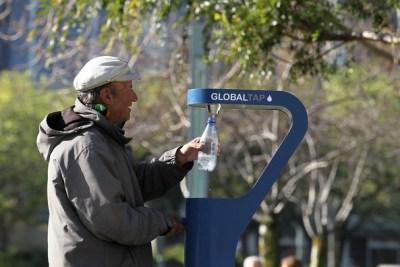 global_tap