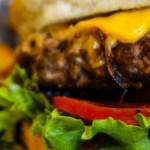Old Princeton Landing Foodie Video by Dom Padua