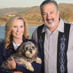Who's Your Realtor? ~ Seller Testimonial for Christine Stahl of Remax Star Properties in Pacifica