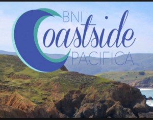 Get more Business ~ BNI Coastside in Pacifica