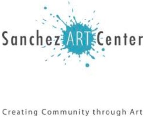 Call for Entries - 2020 Left Coast Annual Juried Exhibition Deadline 1/28/2020 @ Sanchez Art Center | Pacifica | California | United States