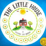 Bedtime Stories ~ The Little House ~ Read by Charise McHugh