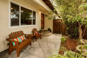 Open House in Magnificent Montara at 1075 Birch Ave. @ Sunday Open house from 2-4 | Montara | California | United States