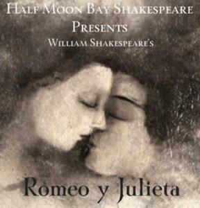 Robert Pickett Directs Romeo y Julieta for HMB Shakespeare