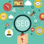 Web Development 101: Branding, Apps ~ What is SEO?!