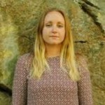 Coastside Curious: Amy Anderson and CUSD's Joy Dardenelle