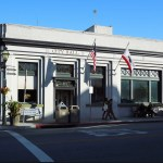 City HMB Planning Commission Local Coastal Plan (LCP) Land Use Study Sessions