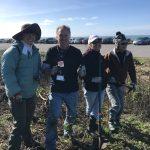 California State Park Restoration Champions