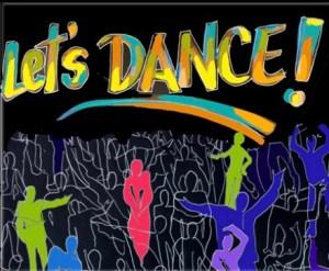 Dance Night with DJ Blake Merkes at Odd Fellows Lodge @ Odd Fellows Lodge | Haverhill | Massachusetts | United States