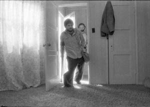 Dan's Motel -- Classic 1981 Moss Beach Film @ Odd Fellows Lodge Half Moon Bay | Half Moon Bay | California | United States