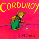 Bedtime Stories ~ Corduroy ~ Read by Rachel Sage
