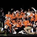 Goodbye HMB Cougars 2018 – Championship Run