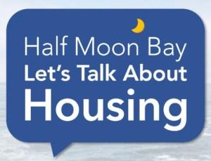 HMB Community Housing Resource Guide (English/Spanish)