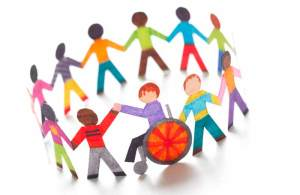 Community Conversation: Inclusion and Accessibility at the HMB Library @ Half Moon Bay Library | Half Moon Bay | California | United States