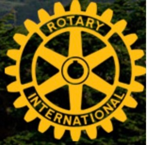 Rotary Club of the Coastside ~ Be the Inspiration! @ Portuguese Cultural Center