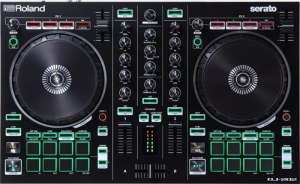 Intro to the Makerspace: Learn to DJ @ Half Moon Bay Library | Half Moon Bay | California | United States