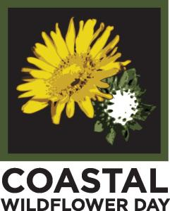Coastal Wildflower Day at Francis State Beach @ Francis State Beach | Half Moon Bay | California | United States