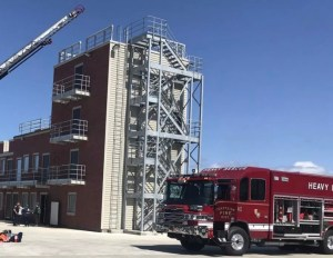 Coastside FIRE Protection District Meetings ~ 4th Weds. 6pm @ Coastside Fire District Headquarters | Half Moon Bay | California | United States