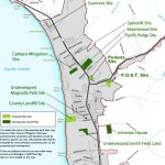 Get to Know Half Moon Bay ~ We Are Demographically Very Different Than the Rest Of California