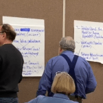 HMB City Council and Staff Priority Planning Retreat
