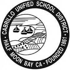 The State of California is Causing CUSD's Financial Crisis