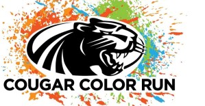 Cougar Color Run 2019 at the Half Moon Bay High School This Sunday @ Half Moon Bay High School | Half Moon Bay | California | United States