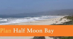 City of HMB 2018-19 DRAFT LUP is Available for Public Review and Comment